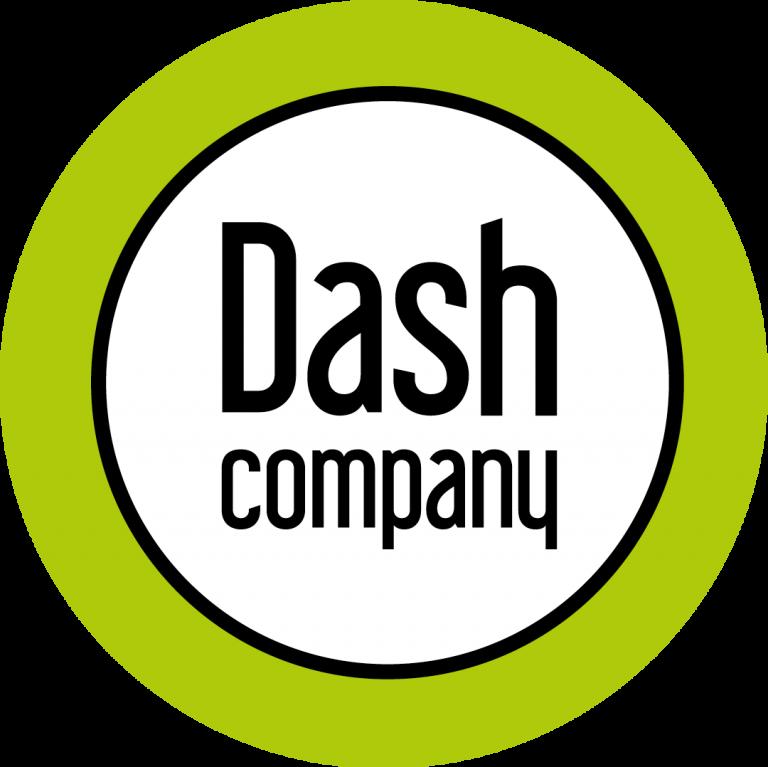 dash-company-logo