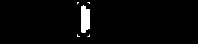 dash-company-logo-vaaka